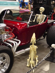 Virginia Coastal Auto Show Va Beach 2018 (MisterQque) Tags: carshow autoshow virginiacoastalautoshow hotrod customizedcar