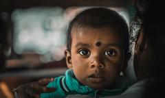 Oh Boy (mariusmoritz) Tags: srilanka india people minolta 50mm bus boy baby smile happy sony alpha travel fun