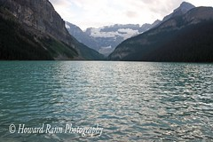 Banff National Park (461) (Framemaker 2014) Tags: banff national park alberta canada canadian rockies lake louise mt victoria glacier fairmont chateau