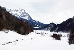 2019-02-10 Kufstein 050 Hintersteiner See