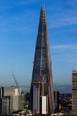 London 2010 (emmy.turner@btinternet.com) Tags: london shard tower bridge tatemodern photographer canon 7dmarkii