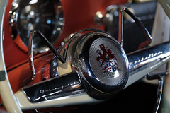 Automobile Driving Museum- 38661.jpg (Katbor) Tags: automuseum