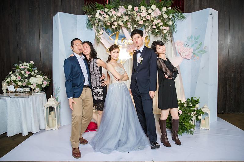 婚攝,君品酒店,搶先看,婚禮紀錄,北部,台北