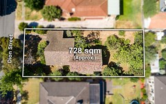 19 Dion Street, Doncaster VIC