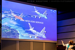 ANA-02 (Dirk Grothe | Aviation Photography) Tags: ana all nippon airways a380 ja381a tls delivery mediabriefing