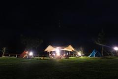 IMG_7447 (諾雅爾菲) Tags: canon6d taiwan 台灣 苗栗 泰安 露營 camping 武嵐露營區 coleman