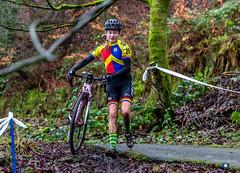 5S8A2336.jpg (Bernard Marsden) Tags: yorkshire cyclocross ycca todmorden cycling bikes