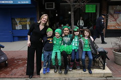 "20190303.St. Pat's For All Parade 2019 • <a style=""font-size:0.8em;"" href=""http://www.flickr.com/photos/129440993@N08/46558209354/"" target=""_blank"">View on Flickr</a>"