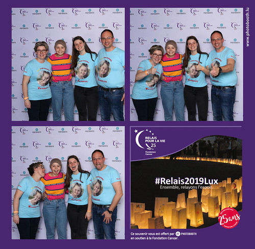 Relais2019Lux_Photobooth (120)