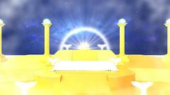 Dios te habla   Cristo realiza la obra de juicio con la verdad (BaudelioDíaz) Tags: evangelio iglesia cristianismo evangeliodehoy jesucristo iglesiadediostodopoderoso diostodopoderoso relámpagooriental todopoderoso señorjesús feendios labiblia palabradedios grantronoblanco rojo marillo azul verde