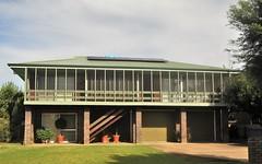 3 Thurlagoona Avenue, Narrabri NSW