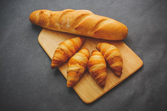20181003-IMG_9522-11 (AlestrPhoto) Tags: croissant breakfast croissants view coffee top background table cappuccino food fresh pastry delicious wooden grey bread brunch juice orange continental wood butter brown morning restaurant roll bun jam french closeup white bakery hotel traditional gourmet gold crumbs meal snack cafe