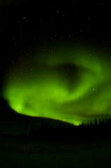 March Madness-110 (juan_guthrie) Tags: northernlights yellowknife nwt aurora
