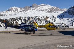 Image0043   Fly Courchevel 2019 (French.Airshow.TV Quentin [R]) Tags: flycourchevel2019 courchevel frenchairshowtv helicoptere canon sigmafrance