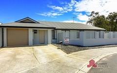 400 Kingsgrove Road, Kingsgrove NSW