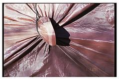 Leica CM 2019-03-26 _ 04-02 expired film 06-2018 Fuji C200 test roll_083 (nefotografas) Tags: leicacm summarit40mm expiredfilm 062018 fujifilmc200 c41 testroll firstroll 35mmfilm vilnius lithuania leicalens