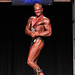 2Mens Bodybuilding-Light Heavyweight-5-William Lynch