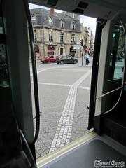VAN HOOL Exqui.City 24 Hyb - 1316 - SAEML-TAMM (Clément Quantin) Tags: bus autobus articulé biarticulé urbain ligne bhns bushautniveauservice haut niveau service van hool vanhool exquicity 24 exquicity24 hybride exquicity24hybride eev mettis 1316 cx940bz saemltamm tamm réseau le met lemet metz métropole metzmétropole tbm transports bordeaux transportsbordeauxmétropole bordeauxmétropole tbmbus démonstration démo busdémo tbmdémo tbc