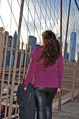 Manhattan View from Brooklyn Bridge Brooklyn Manhattan New York City NY P00137 DSC_1386 (incognito7nyc) Tags: newyork newyorkcity nyc ny nyny brooklyn brooklynbridge manhattan manhattanview wtc worldtradecenter freedomtower 1wtc onewtc oneworldtradecenter bridge wind cityofdreams nyccityofdreams cityofdreamsnyc empirestate incognito7dcv incognito7nyc nikon dslr d3100 nikond3100 newyorklife newyorkdream newyorkdreams empirestateofmind nycstateofmind newyorkstateofmind loveny ilovenewyork ilovenewyorkcity ilovenyc lovenyc lowermanhattan