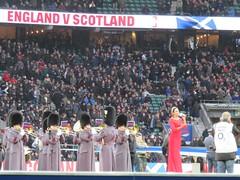 England v Scotland 2019 11 (oldfirehazard) Tags: england scotland rugbyunion rugby 6nations 2019 twickenham london outdoor sport international stadium march engvsco laurawright