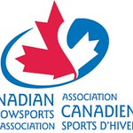 Canadian Snowsports Association
