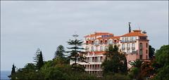 Funchal (Madeira, Portugal, 30-6-2014) (Juanje Orío) Tags: 2014 funchal madeira portugal europeanunion unióneuropea mar atlántico océano sea agua water