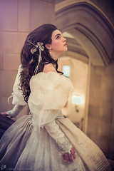 LabyrinthSarahLK-3 (Li Kovacs) Tags: labyrinth sarah jim henson williams cosplay costume ballgown magical fantasy