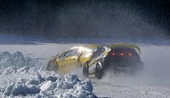 _DSC8635 (Nick Mitha) Tags: rally x ice racing fast auto åre cars rallyxonice 2019