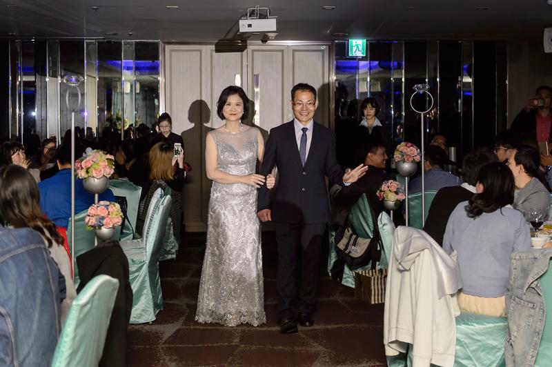 桃園翰品,桃園翰品婚攝,婚攝,新祕巴洛克,桃園婚攝,桃園翰品婚宴,VVK婚紗,MSC_0042
