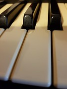 Good vibes (Mam0369) Tags: macromondays hobby piano music instrument