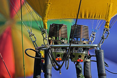 2018_09_02_0362 (EJ Bergin) Tags: landscape westsussex sussex wisboroughgreen balloonfestival wisboroughgreencharityballoonfestival balloon balloons