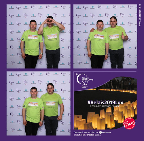 Relais2019Lux_Photobooth (820)