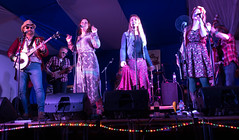 BOARoots-06039 (John French - Happy Snapper) Tags: bradfordonavon rootsfestival bradford avon music centre folk bluegrass blues