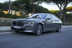 BMW 750Li xDrive_23 (CarBuyer.com.sg) Tags: bmw 750li xdrive march 2019 lci