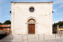 "070911-21_Majella_176 (hoffman) Tags: abruzzo ancient antique astronomy christianity chronograph chronometer chronometry church clock daylight historical horizontal italy laquila maiella majella measurement meridianindicator monument nobody old outdoors science solar stone stonework sundial time timepiece worldtime davidhoffman davidhoffmanphotolibrary socialissues reportage stockphotos""stock photostock photography"" stockphotographs""documentarywwwhoffmanphotoscom copyright"