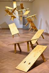 Minneapolis Institute of Arts (jpellgen (@1179_jp)) Tags: mia art arts contemporaryart modernart artmuseum minneapolisinstituteofarts 2019 march spring midwest usa america whittier mpls minneapolis mn minnesota nikon nikkor d7200 35mm furniture chairs
