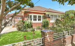 8 Ilfracombe Avenue, Burwood NSW