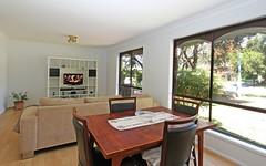 43 Nellie Stewart Drive, Doonside NSW