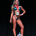 2812Womens Bikini-Class E-87-Ashley Hambrook