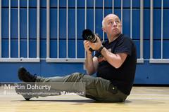 Maynooth Uni v Uni Limerick 0535 (martydot55) Tags: dublin basketball basketballireland basketballirelandcolleges maynoothuniversity ul limericksporthoopsbasketssports photographysports photographer