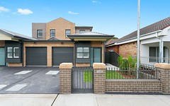 55 Ross Street, North Parramatta NSW