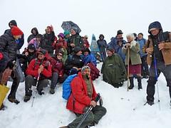 DSCN2116 (lele GENS) Tags: uoei montagna tesoro