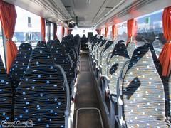 SETRA S 412 UL - Mont d'Arbois - Autocars Borini (Clément Quantin) Tags: car autocar interurbain tourisme occasionnel ligne scolaire setra s400 s400ul 400 ul 412 s412 s412ul montdarbois eg124wl s500 s500md 500 515 md s515 s515md autocars borini autocarsborini combloux €6 périscolaire