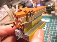 IMG_5896_640x480 (3Dbuildr) Tags: staatsmijnen locomotief sm 151 152 153 154 155 ns 2900