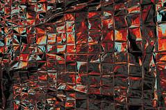 Finish (Peter Rea 13) Tags: art artistsontumblr abstract biutifulpics d300s design experimental gradient imiging lensblr lightisphotography nikon originalphotographers originalphotography photographersontumblr peterreaphotography photography pws p58 red reflection submission telescopical urban luxlit xonicamagazine ycphotographs