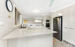 2/22 Bangalay Drive, Port Macquarie NSW