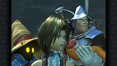 Final-Fantasy-IX-140219-001