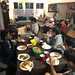 EAGLEBROOK-SCHOOL-2019-Home-Night-February-1320190214_7025