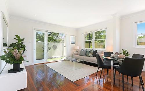 1/145 Ebley St, Bondi Junction NSW 2022