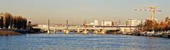 Asnières-sur-Seine-_Viaduct_se Chemin_de_fer_BB26031+Z5400+Z50000_20190215_170 (giesen.torsten) Tags: asnièressurseine troistrains viaductd'asnières brücke bridge pont francilienne bb26031 bombardier alstom z50000 z5400 bb26000 sybic paris laseine nikon nikond850 nikonafs85mmf14 îledefrance iledefrance france